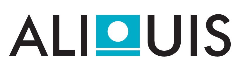 logo_aliquis.png
